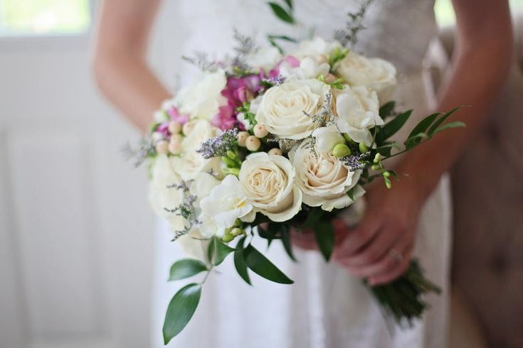 Simple Things That You Can Handle To Take The Pressure Of The Bride