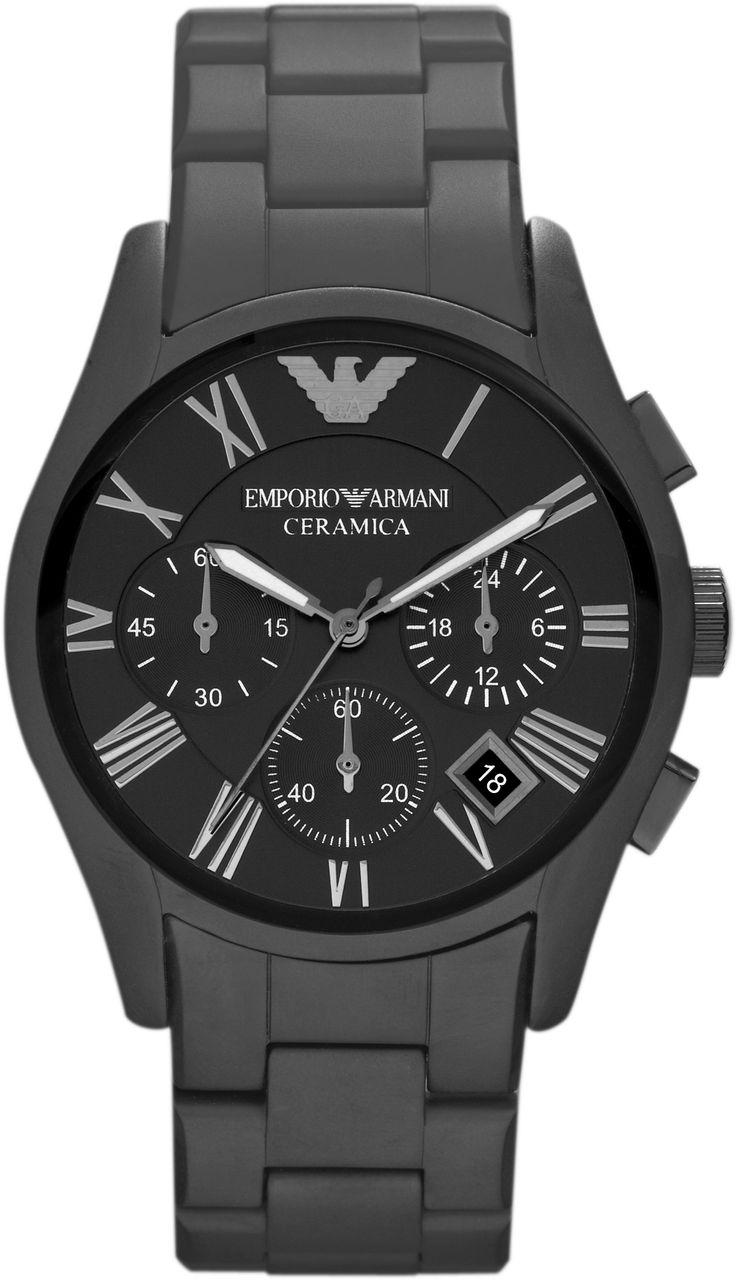 Armani Watch Model: AR1457