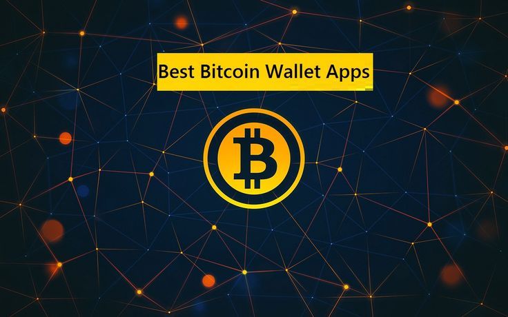 These are the best Bitcoin Wallet Apps for Android users to keep the Cryptocurrency safe and manage transactions efficiently.