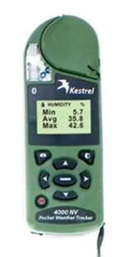 Kestrel 4000  Weather & Environmental Meter  //Price: $ & FREE Shipping //     #sports #sport #active #fit #football #soccer #basketball #ball #gametime   #fun #game #games #crowd #fans #play #playing #player #field #green #grass #score   #goal #action #kick #throw #pass #win #winning