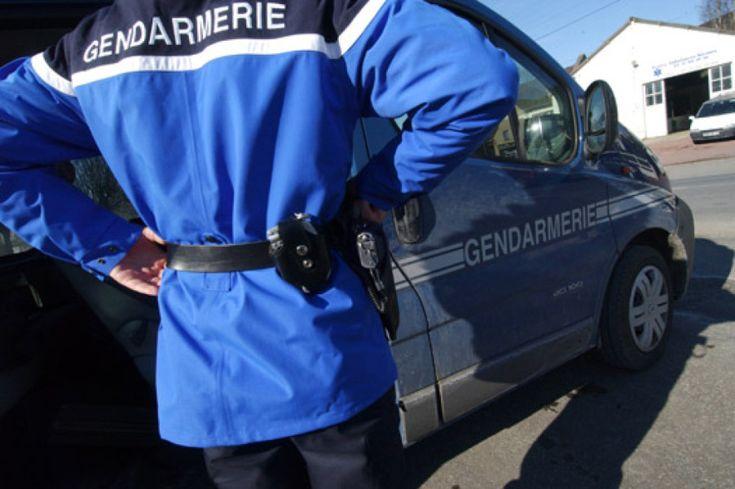 Des têtes de porc et de la charcuterie ont été retrouvées sur le site d'un prochaincentre culturel musulman à Genlis, en Côte-d'Or. Une plainte a été déposée. Le maire assure que « la haine liée à la religion n'a pas sa place dans notre commune ».