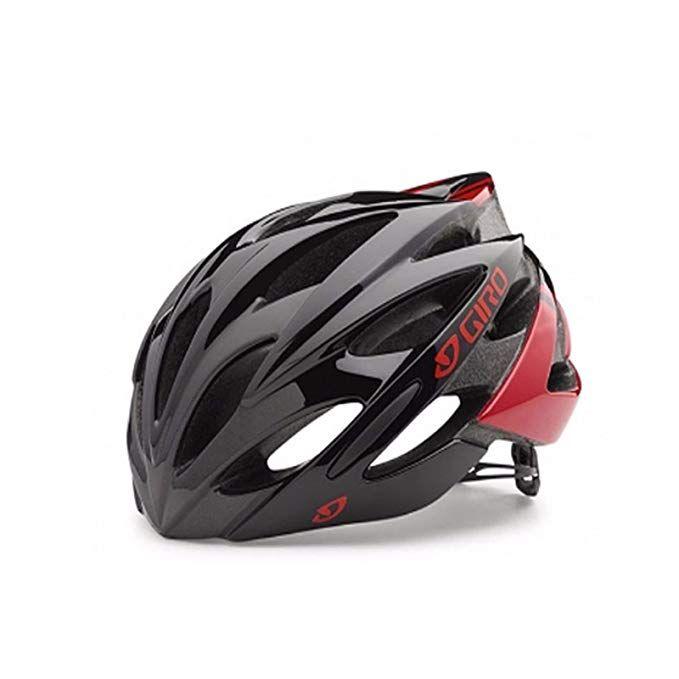 Giro New Savant Cycling Helmet Asian Fit Super Light Review With Images Bike Helmet Cycling Helmet Helmet