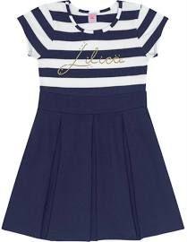 roupas infantil lilica ripilica - Pesquisa Google