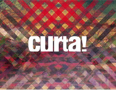 "Check out new work on my @Behance portfolio: ""Vinhetas Canal Curta"" http://be.net/gallery/44469727/Vinhetas-Canal-Curta"
