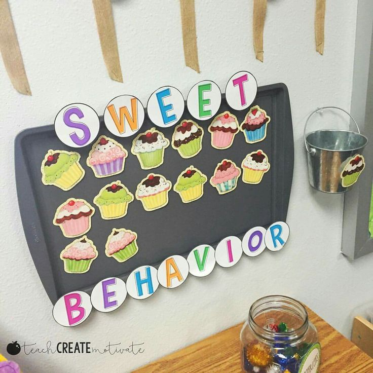 "Here is another classroom management idea for you! Grab a baking pan from the kitchen section at @target and let your kids earn compliment cupcakes!! These can ONLY given by other teachers-when they fill up the pan we vote on a class reward! The cute pail I keep the cupcakes in is also from the dollar spot! ✌️- @teachcreatemotivate #targetteacherstakeover or ""brownie points"""