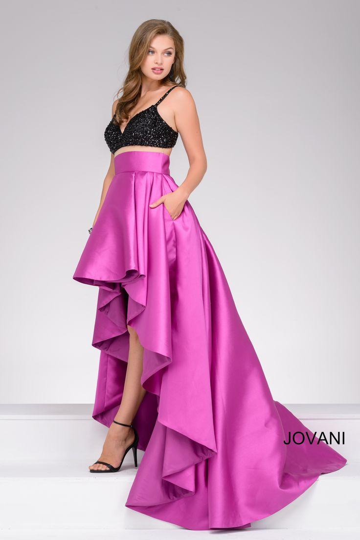 585 best Jovani Prom 2017 images on Pinterest   Prom dresses, Dress ...