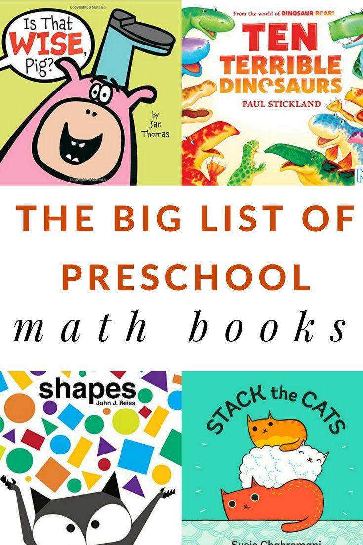 2046 best preschool activities images on pinterest kindergarten activities preschool science. Black Bedroom Furniture Sets. Home Design Ideas