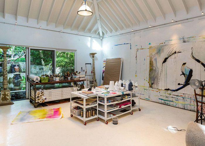 17 Best images about Maisons de rêve on Pinterest  Chalets, Kris ...