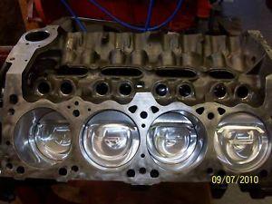 Mopar-408-LA-360-340-Stroker-CRATE-MOTOR-EQ-2-02-Head-LONG-BLOCK-5-2-REPL-Dodge