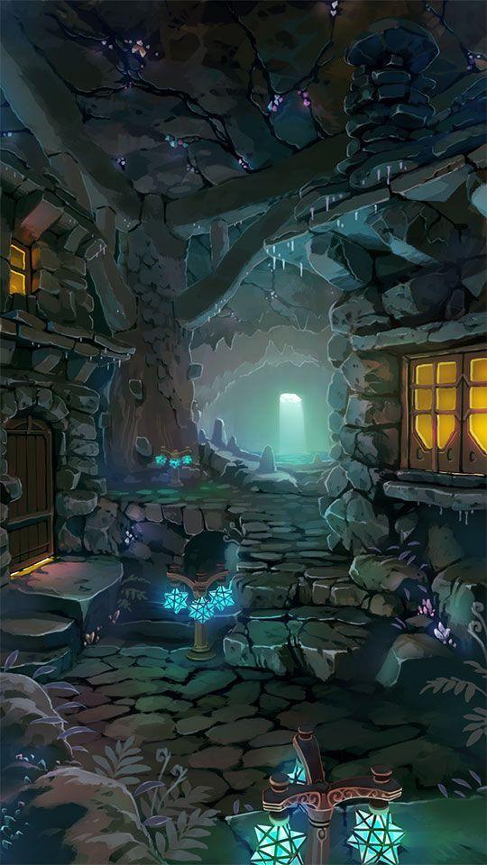 「フィリスのアトリエ ~不思議な旅の錬金術士~」が2016年秋に発売。「旅」をテーマに,プレイヤーごとの物語が描かれる - 4Gamer.net