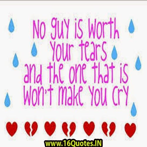 Short Sweet I Love You Quotes: 1000+ Short Funny Quotes On Pinterest