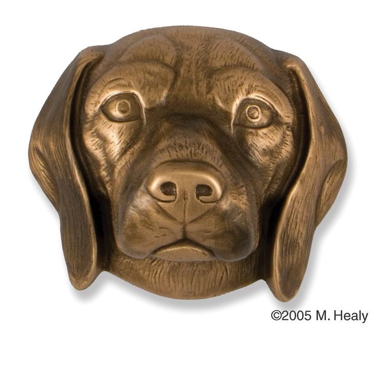 Shop Michael Healy MHDOG06 Beagle Dog Door Knocker, Bronze at ATG Stores. Browse our door knockers, all with free shipping and best price guaranteed.