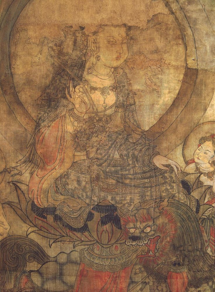 four states buddhist dating site What is the meaning of om in buddhism  om also represents the four states of the supreme being the three sounds in om (aum) represent the waking, .