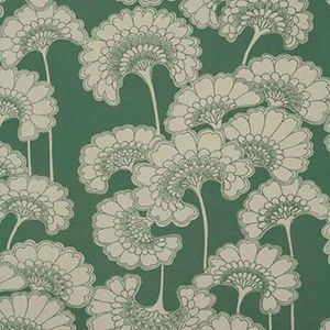 17 best images about botanical floral upholstery fabrics for Lacroix jardins 78