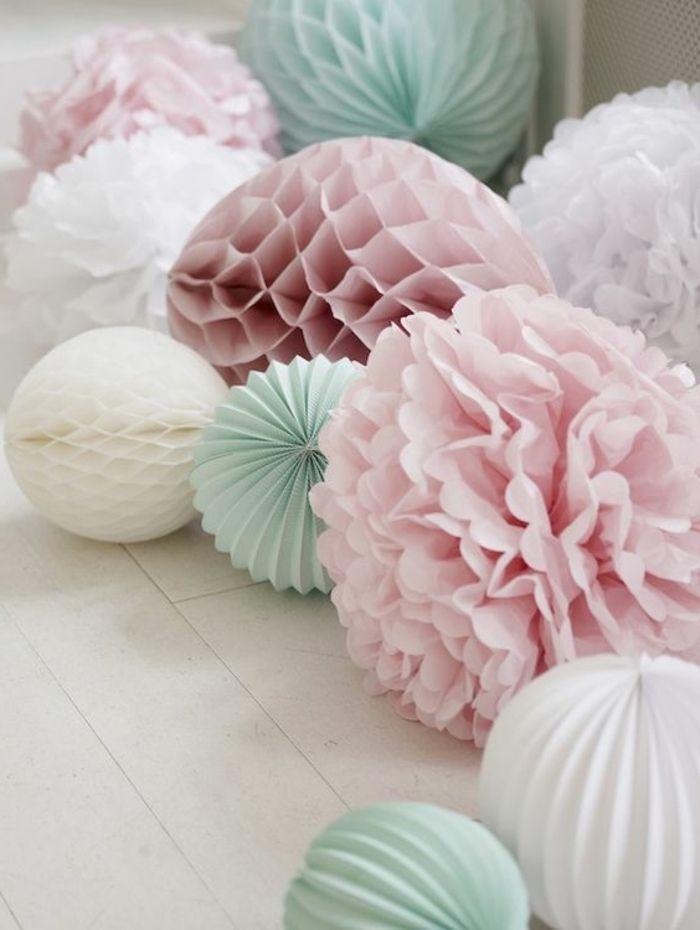 17 Best Ideas About Türkis Farbe On Pinterest | Minzgrünes Zimmer ... Badgestaltung Mit Farbe Frohliches Farbschema Gefallt Den Kindern