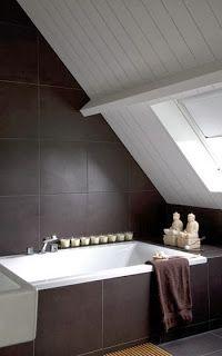 Stijlvol Styling: Woontrend 2013: het luxe 'hotelgevoel' in eigen huis www.stijlvolstyling.blogspot.nl