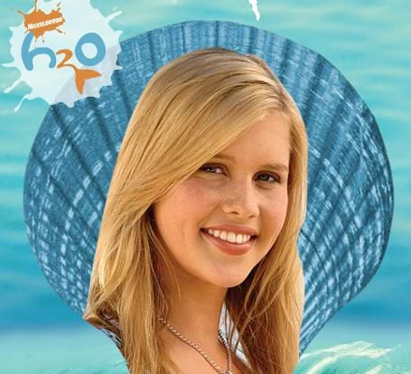 Emma Gilbert is one of the main characters who became a mermaid in the Australian television series, H2O: Just Add Water. Along with Cleo and Rikki, Emma discovered her powers after her trip to Mako Island. Emma left the main cast after Season 2. She was portrayed by actress Claire Holt. When Emma was only six-months-old, she had been introduced into the world of swimming by her father, Neil Gilbert. Since then, Emma dedicated most of her free time training and competing for her swim team...