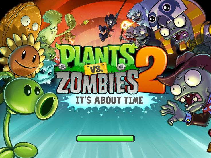 Check out our latest #app #review for #parents of Plants vs Zombies 2 at http://good4kids.com.au.