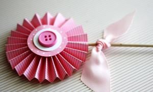 Mother's Day Craft Ideas, Crafts for Mother's Day