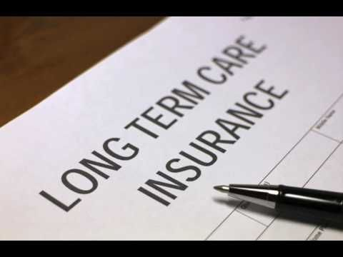 Long Term Insurance - WATCH VIDEO HERE -> http://bestcar.solutions/long-term-insurance     Long Term Insurance   Video credits to Legendary Power Rangers YouTube channel