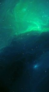 Top 10 Wallpapers IOS 7 On iphone 5/5C/5S