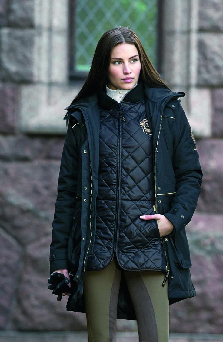 Wyndham Coat, jackor, jackets, ridning, equestrian, hästar, horses, ridmode, equestrian fashion, hoppning, jumping, , dressyr, dressage