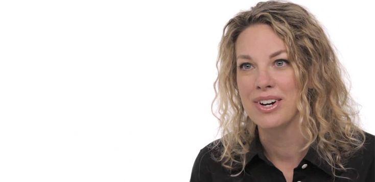 Impactul asupra creierului copiilor noștri în funcție de experiențele pe care le oferim lor - Interviu cu Tina Payne Bryson