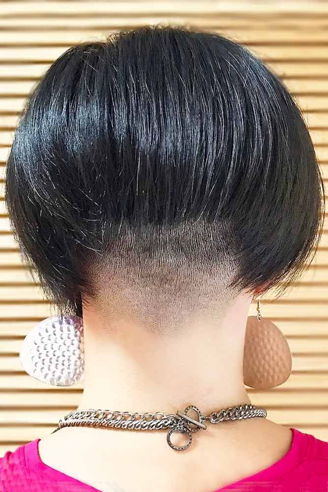 21 Super Cool Taper Haircut Styles Hair Cuts Hair Cuts Tapered