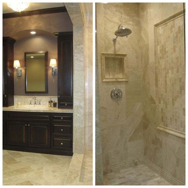 Master Bathroom En Espanol best 25+ travertine shower ideas only on pinterest | travertine
