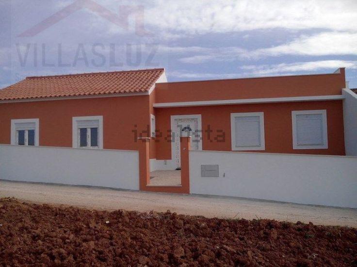 Imagem de casa ou moradia em Cadaval e Pêro Moniz, Cadaval