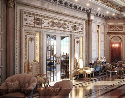 8 best classic majlis images on pinterest palaces for Classic furniture uae