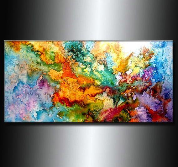 gorgeous, abstract art!  | followpics.co