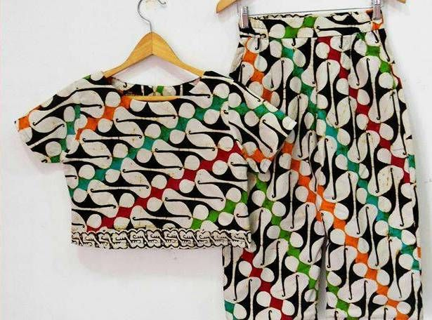 wanna this cloth visit fb pascal elroy or send email to karuniasantoso@gmail.com