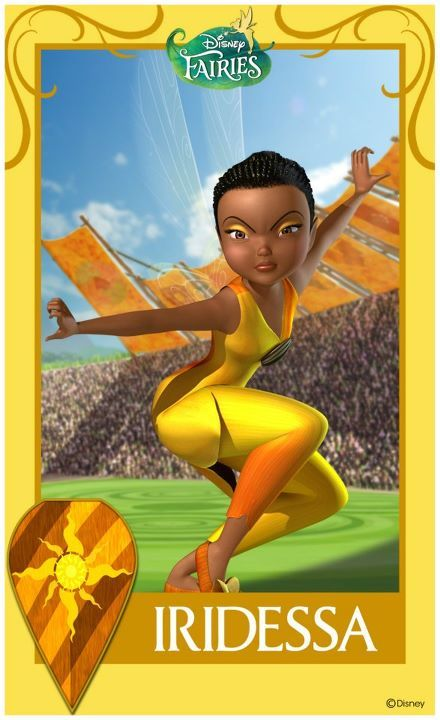 http://knoledge.org/fairies/wp-content/uploads/Pixie-Hollow-Games-Trading-Cards-Iridessa-01.jpg