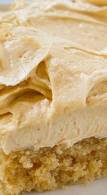 Peanut Butter Sheet Cake                                                                                                                                                                                 More