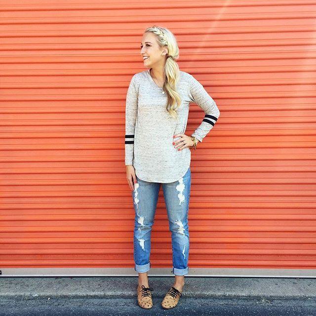 Boutiques Daily Favorite: Roolee Boutique