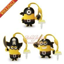 New styles 3pcs/lot Minions Despicable me PVC Dust Plug Phone Pendants Mobile phone accessories Phone Strap ropes chains //Price: $US $7.17 & FREE Shipping //     Get it here---->http://shoppingafter.com/products/new-styles-3pcslot-minions-despicable-me-pvc-dust-plug-phone-pendants-mobile-phone-accessories-phone-strap-ropes-chains/----Get your smartphone here    #device #gadget #gadgets  #geek #techie