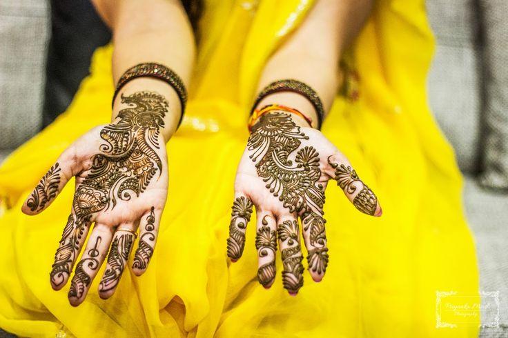 Bright! Stillemotional, Ahmedabad  #weddingnet #wedding #india #ahmedabadwedding #indian #indianwedding #weddingphotographer #candidphotographer #weddingdresses #mehendi #ceremony #realwedding #lehenga #lehengacholi #choli #lehengawedding #lehengasaree #saree #bridalsaree #weddingsaree #indianweddingoutfits #outfits #backdrops  #bridesmaids #prewedding #photoshoot #photoset #details #sweet #cute #gorgeous #fabulous #jewels #rings #tikka #earrings #sets #lehnga #love #inspiration