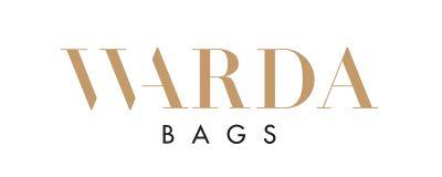 torby skórzane