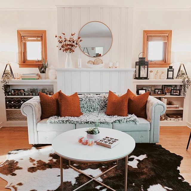Beautiful Sofa And Coffee Table Combination Chic Living Room Western Chic Living Room Chic Coffee Table