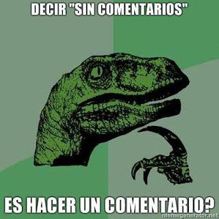 #Humor #Filosoraptor