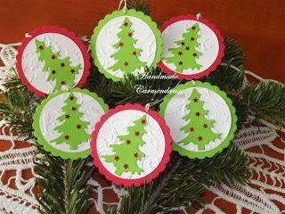 Etichete / taguri pentru cadouri