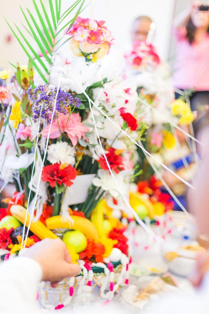 South Natomas Community Center Laos Wedding   Stephen Grant Photography   Laos Baci Ceremony