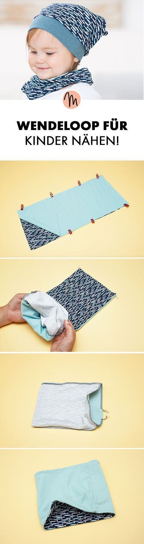271 best Nähen und Stricken images on Pinterest | Sewing, Sewing ...