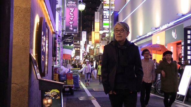 小さな旅 - NHK