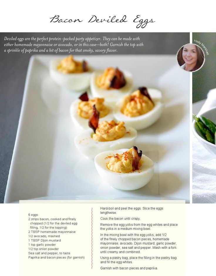 #ClippedOnIssuu from Paleo magazine insider august 2015