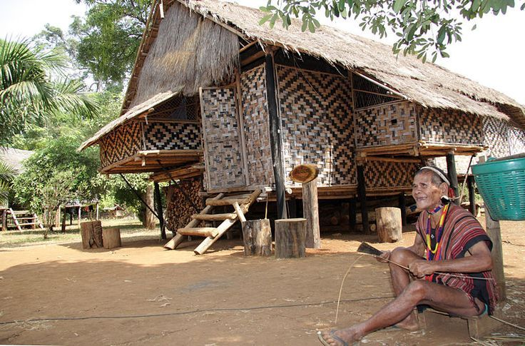 australian aboriginal vernacular architecture - Google Search