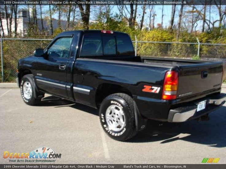 2002 chevy silverado 1500 single cab for sale. Black Bedroom Furniture Sets. Home Design Ideas