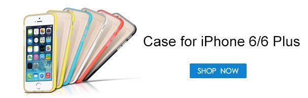 Phonelcdwholesale offers all types of iPhone spare parts  which are of high-quality, QC guaranteed, 100% perfectly compatible with iPhone at the wholesale/low prices on the line.The iPhone 5 Spare parts feature a couple of iPhone 5 touch screen replacements from diverse levels of source.  For more information visit here : @ http://bit.ly/1E0jdTo