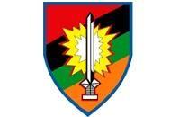 batalhão 603